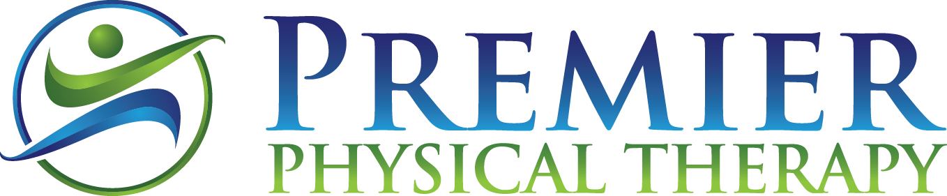 Premier Physical Therapy MF